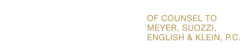 Germano & Cahill, P.C. Header Logo